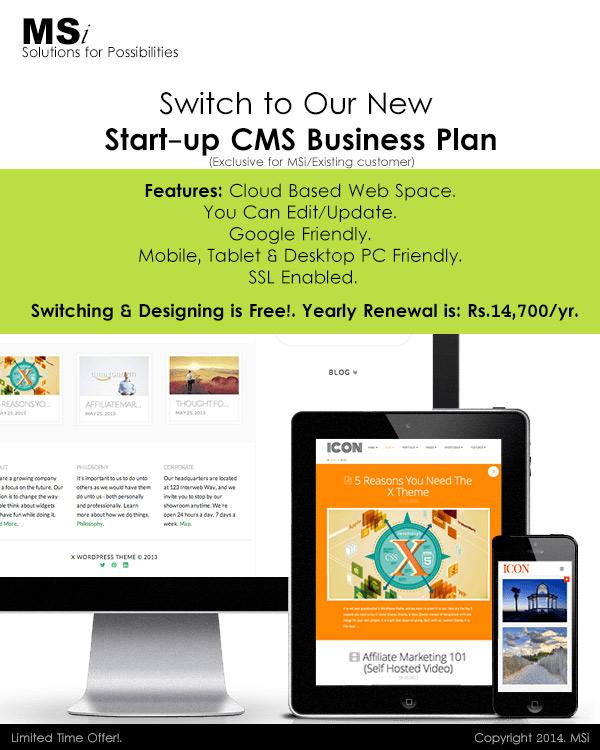 Startup Business Plan For a Restaurant - Management Guru   Management ...